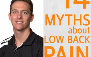 Low back pain, Myths about low back pain, Beliefs, Back Pain, Neck Pain, Physio Back pain Gold Coast. Back Pain Gold Coast, Back Physio Gold Coast, Ferry Rd Physio, Gold Coast Physio, Spinal Physio Gold Coast, Kevin Wernli, Myths about back pain,